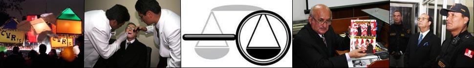Fujimori on Trial :: Fujimori procesado random header image