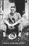 Herbert Greenfield