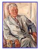 The Hon. Herbert Greenfield