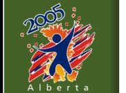 Alberta Aboriginal Affairs and Northern Development