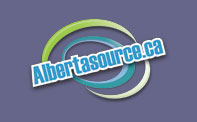 The Alberta Online Encyclopedia Logo