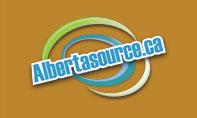 The Alberta Online Encyclopedia Logo