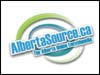 Alberta Source