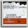 Modern Architecture in Alberta is the third in a series of books jointly published by Alberta Culture and Multiculturalism and the Canadian Plains Research Center. The book traces the development of Modern architecture in Alberta since 1925, with particular emphasis on public buildings in Calgary and Edmonton. The author, Trevor Boddy, achieves a balance in his study between architectural history and criticism. The general progression is from historical commentary, utilizing stylistic analysis for the oldest buildings, to a more critical and sociological treatment of recent architectural developments. The overall structure charts change through the history of ideas in architectural design.
