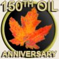 Canada's Petroleum Heritage