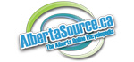 Alberta Online Encyclopedia