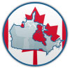 L'arrivée au Canada