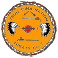 Tsuu T'ina Nation