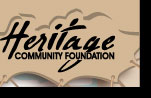 Heritage Community Foundation