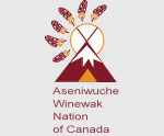 Aseniwuche Winewak Nation of Canada