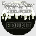 The People of the Boreal Forest Edukit