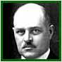 William Earnest Payne, avocat et membre de l'Alberta Provincial Legislature: vecteur de la loi, d'autorité, et de la stabilité économique dans le centre de l'Alberta.