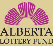 The Alberta Lottery Fund