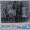 August Posti family storyboard