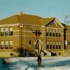 Barons Consolidated School