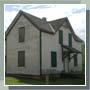 Clarke House
