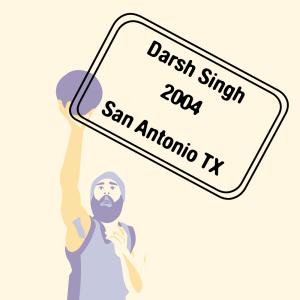 darshsingh