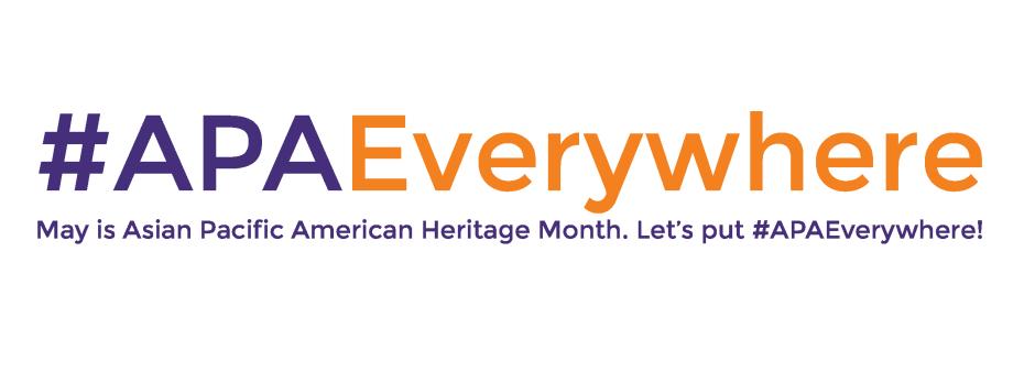 apaeverywherelogo