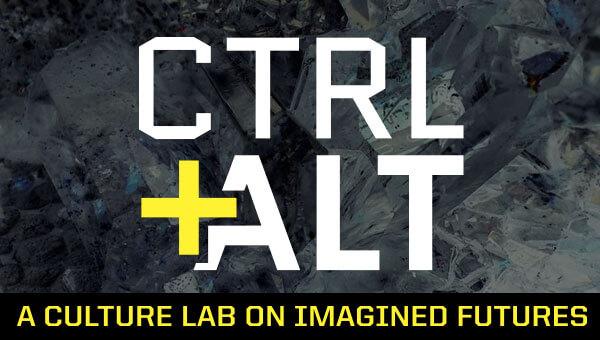 CTRL+ALT