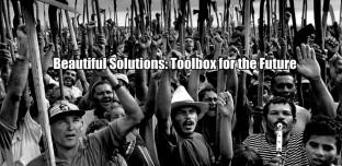 B-Solutions