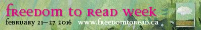 freedomtoreadbanner