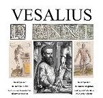 Vesalius1