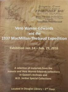 Wynne-Edwards