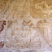 Image resource: Photograph of Amenhotep I Calcite Chapel, by UCLA