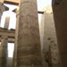 Image resource: Photograph of Hypostyle Hall, by UCLA
