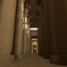 Image resource: Rendering of Hypostyle Hall, by UCLA