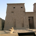 Image resource: Photograph of Khonsu Temple, by UCLA