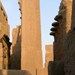Image resource: Photograph of Obelisks of Festival Hall East Pair, by UCLA