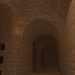 Image resource: Rendering of Osiris Catacombs, by UCLA