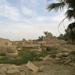Osiris Coptite