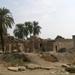 Ptah Temple
