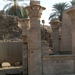 Image resource: Photograph of Ptah Temple, by UCLA