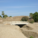 Image resource: Photograph of Quays Ramps and Revetments, by UCLA