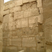 Image resource: Photograph of Ramesses II Eastern Temple, by UCLA