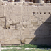 Image resource: Photograph of South Exterior Wall, by UCLA