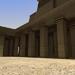 Thutmose IV Peristyle Hall