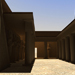 Image resource: Rendering of Wadjet Hall, by UCLA
