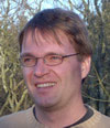 Hans Kjeldsen - thumbnail