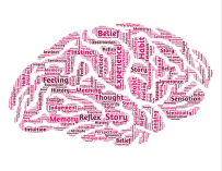 Concussion in sport: its impact on the brain