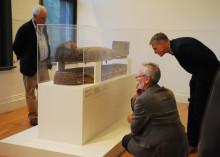Mummification: Analysis and Reception across the Centuries