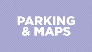 Parking & Maps
