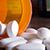Opioid Crisis thumbnail
