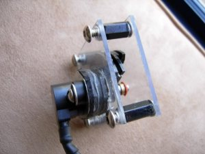 yamaha road star, tps driver, throttle position sensor