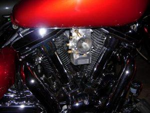 yamaha road star roadstar, genesis carburetor