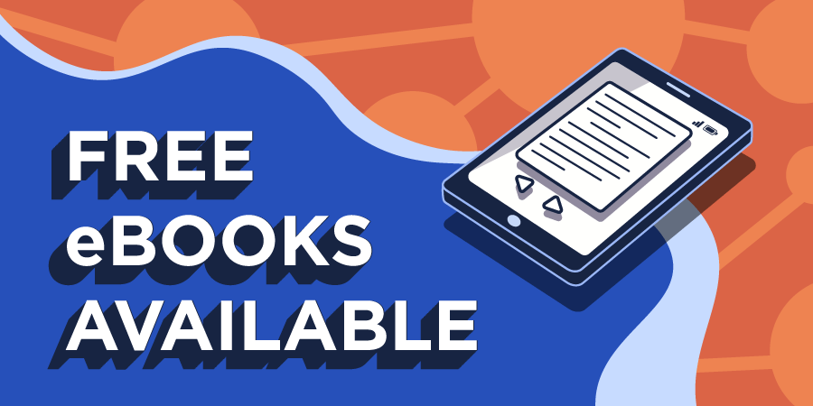 free-ebooks-available-web-graphic