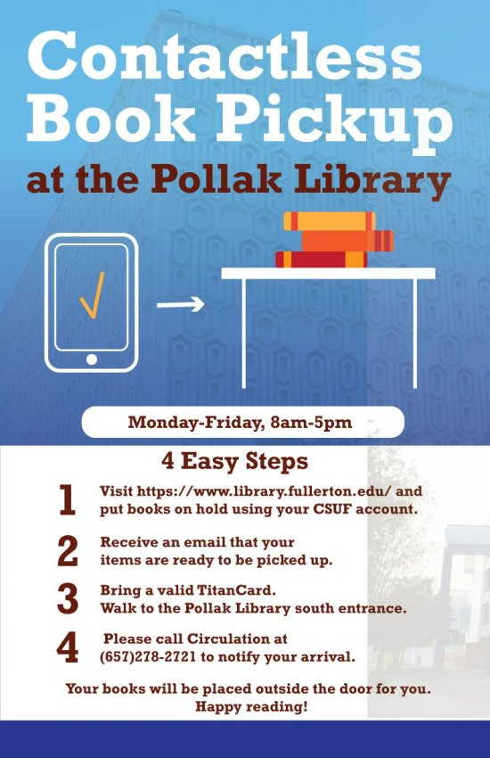 contactless-book-pickup-instructions